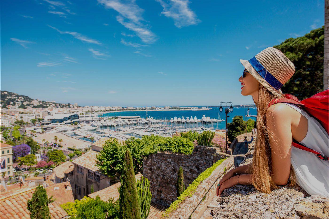 Vacances d'été 2021 : où partir en France cet été ?