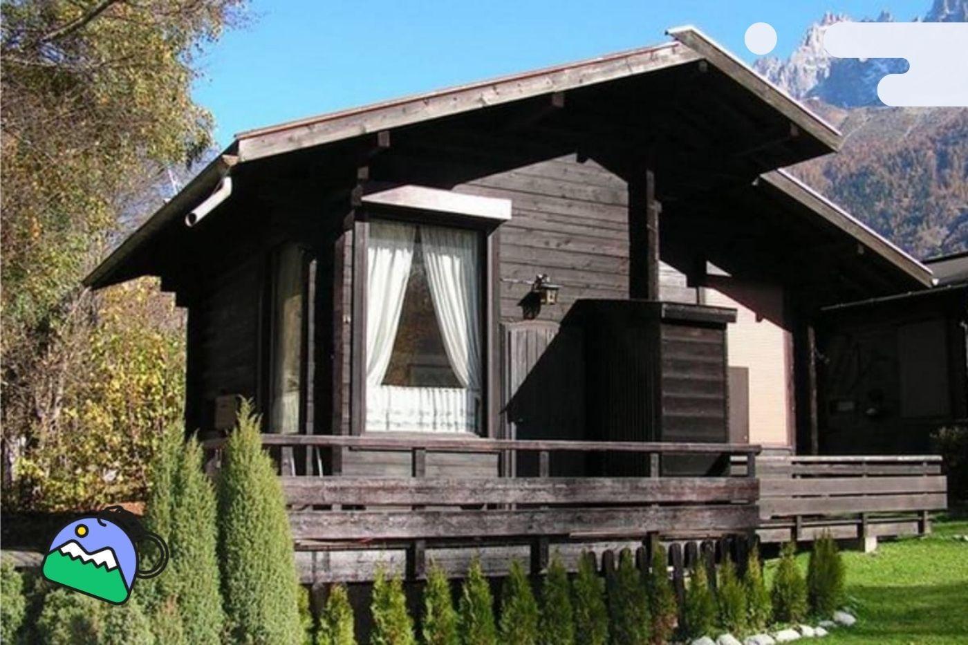 Top 10 des logements Airbnb les plus insolites de France