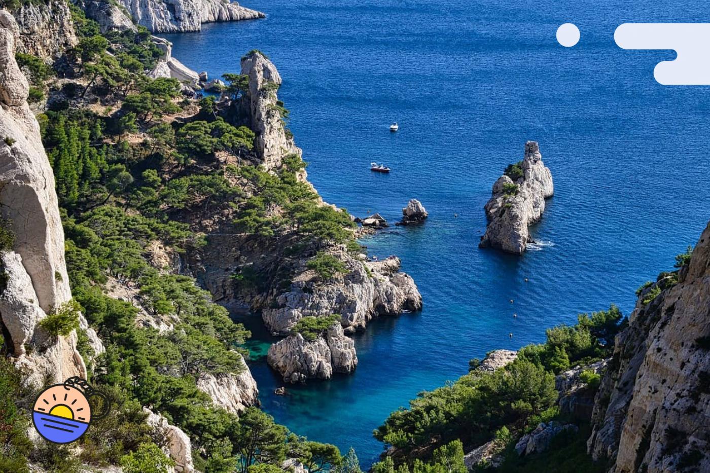 Top 10 des plus belles plages de France où passer ses vacances