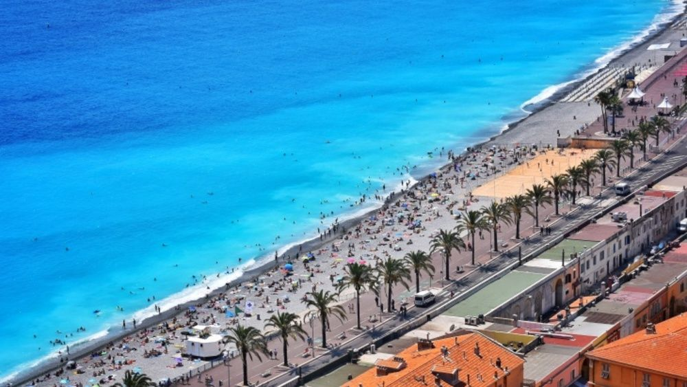 HostnFly, l'agence de gestion de locations saisonnières s'ouvre à Nice !