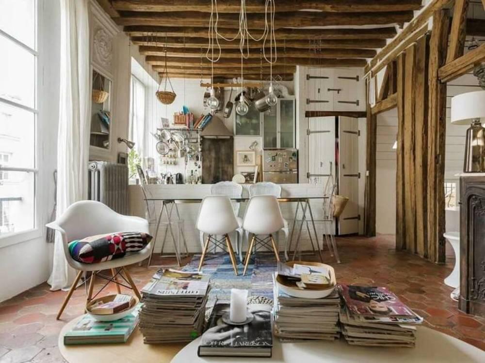 La check-list pour bien préparer son appartement afin de le louer sur Airbnb