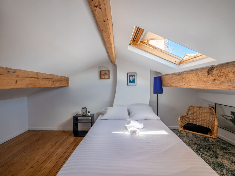 tarif conciergerie airbnb
