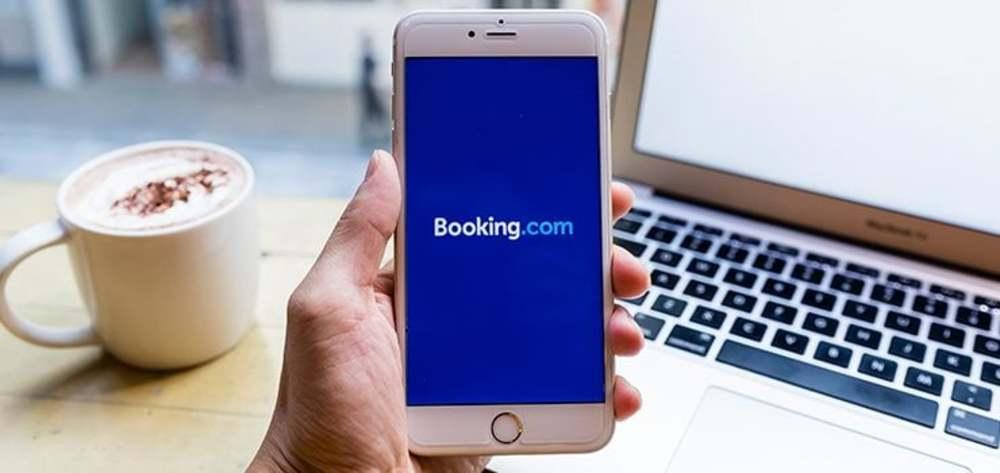 Comment prendre contact avec Booking et son service client ?