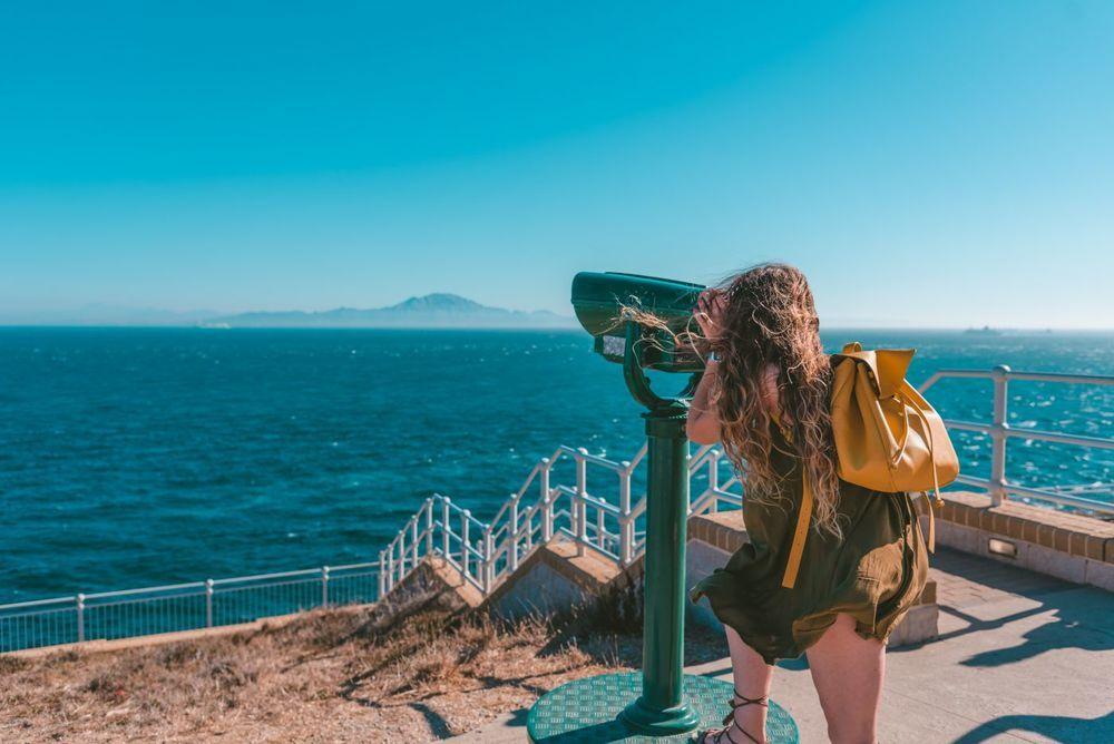 Comment voyager pas cher ? Découvrez 10 astuces