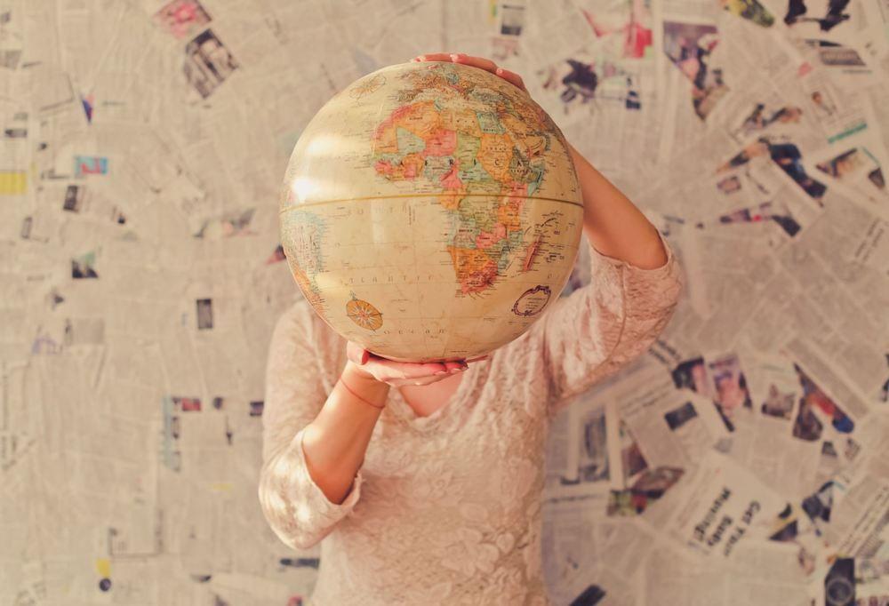 Découvrez FindMyGuides, la plateforme de mise en relation avec des guides touristiques locaux