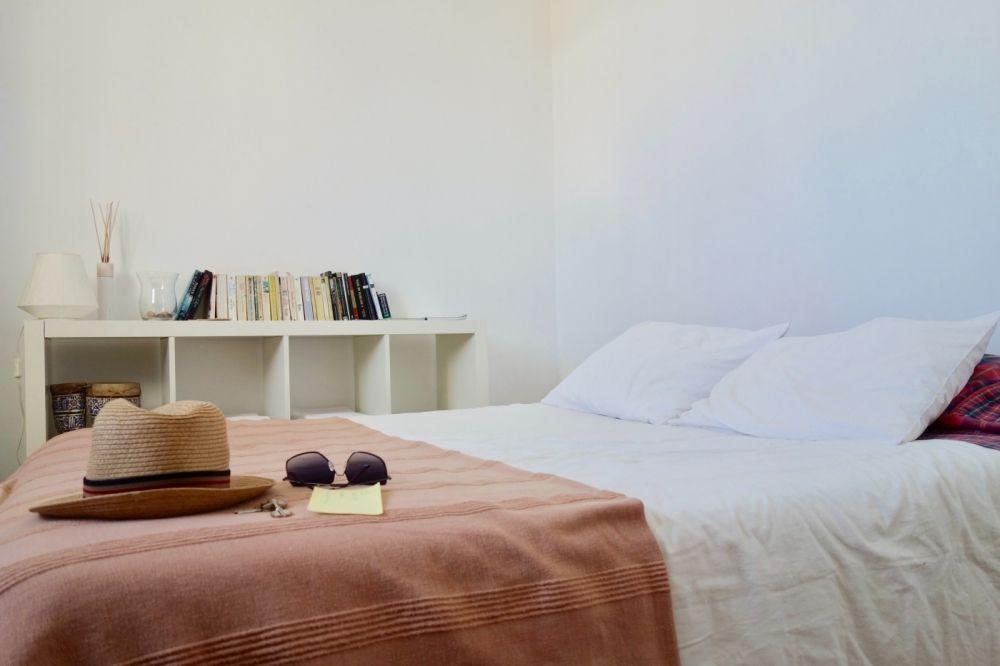 Gestion locative Airbnb : déléguer ses locations à une conciergerie professionnelle