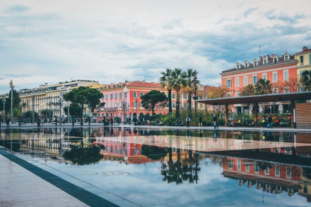 Tout savoir sur la législation Airbnb à Nice