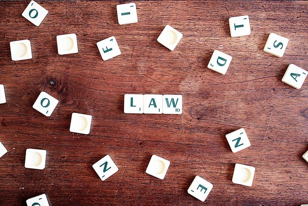 Les apports de la loi Elan en matière de location saisonnière