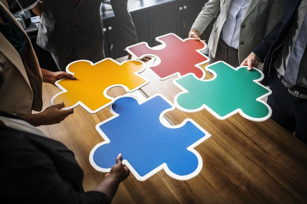 Des partenaires de confiance pour vous offrir la meilleure expérience client