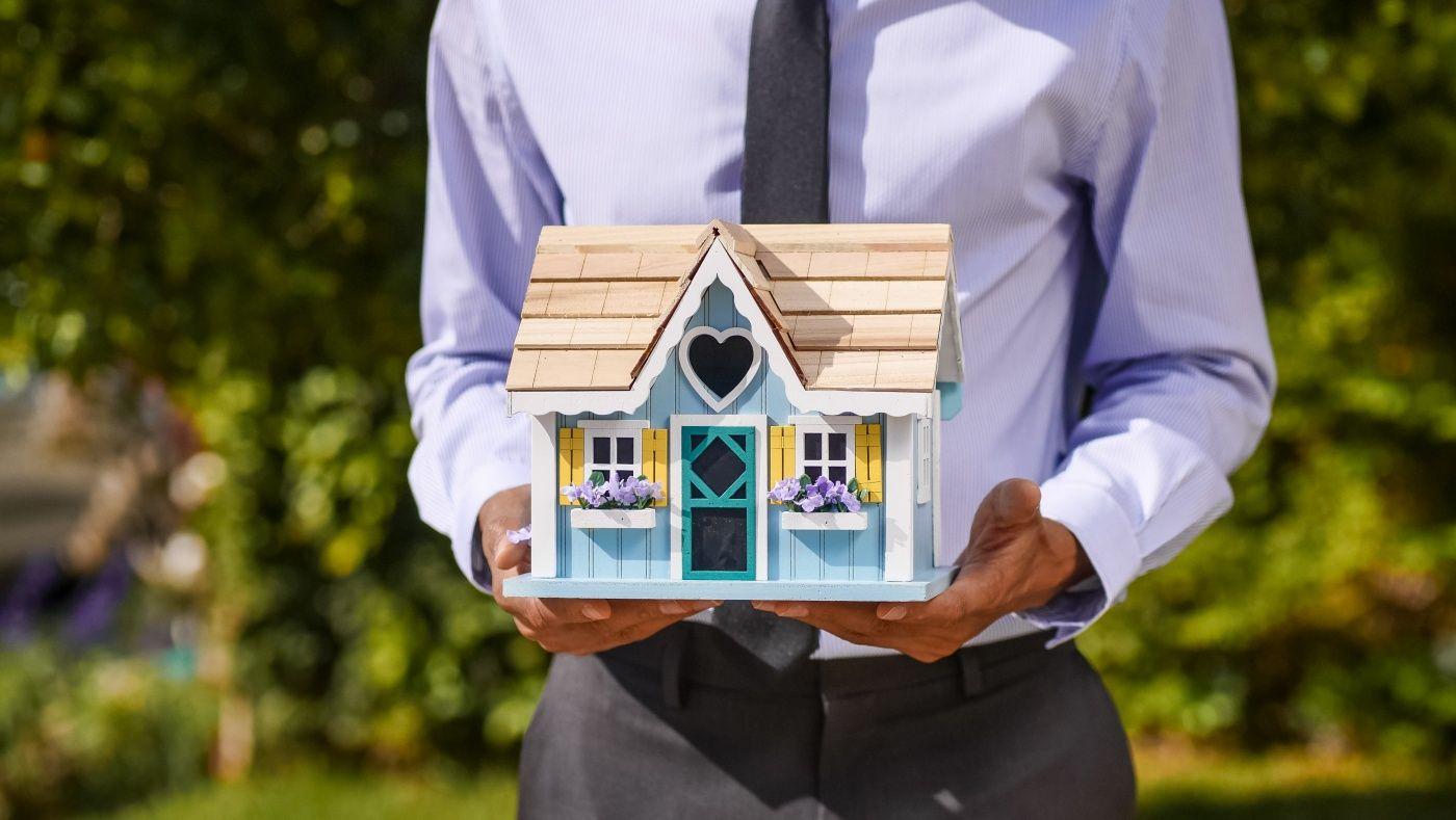 Immobilier montagne : où investir en France ?