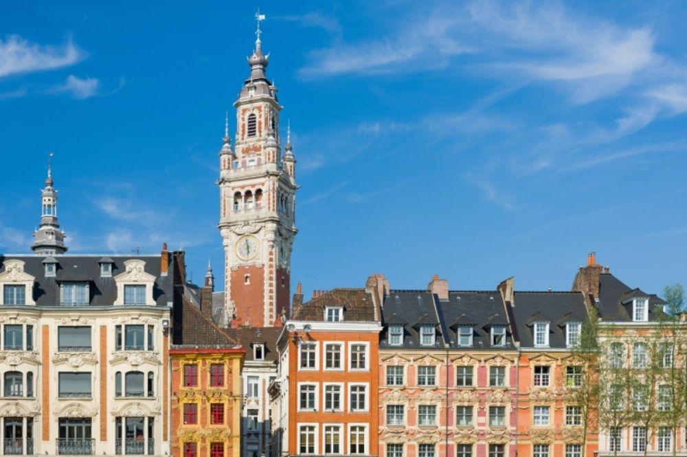 Tout savoir sur la réglementation Airbnb à Lille