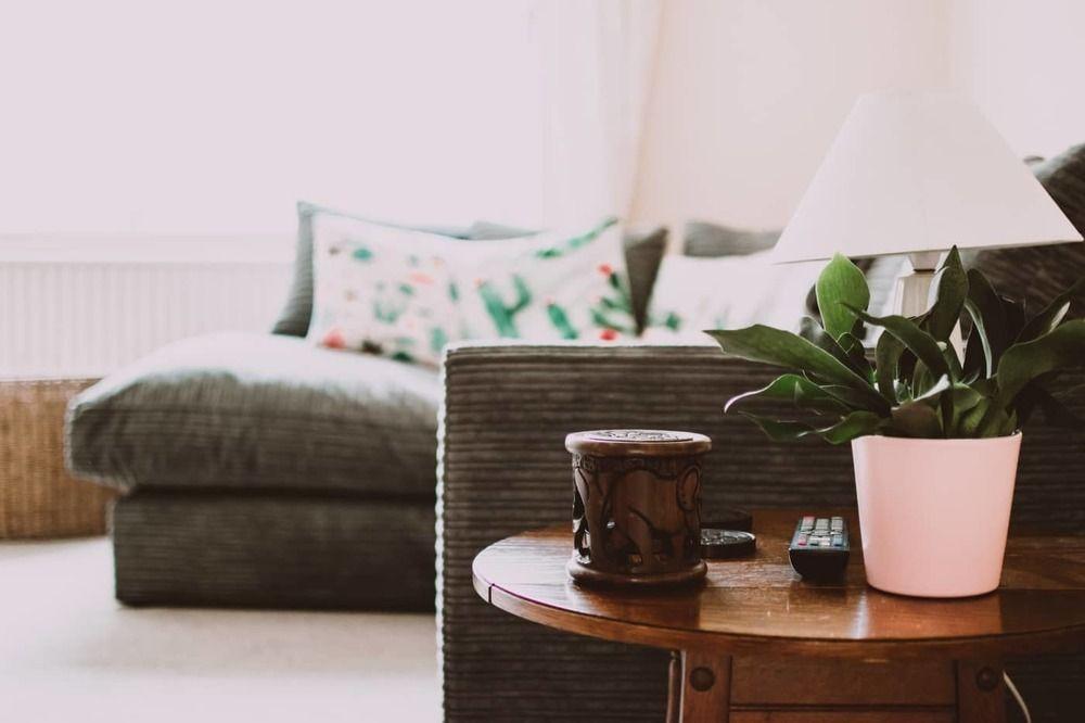 Tout savoir sur la sous-location sur Airbnb