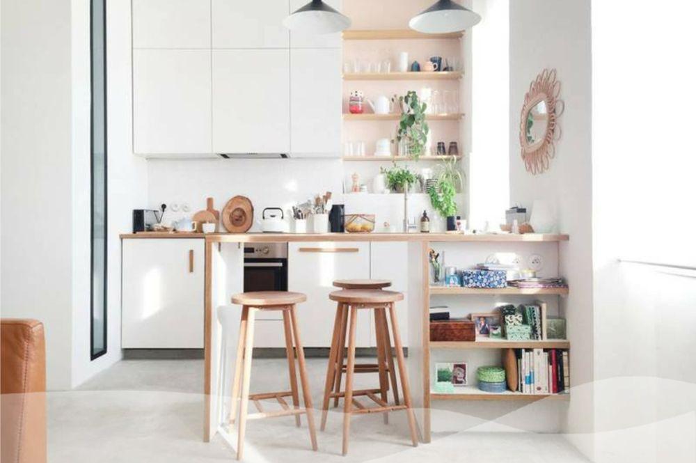 Les lois à connaître pour sous-louer son logement sur Airbnb